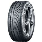 Uniroyal Rainsport 3 225/50 R17 98 V