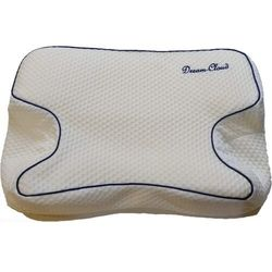 Poduszka Profilowana Dream-Cloud Premium Bio CPAP