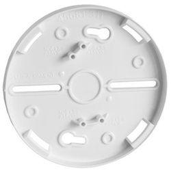 Schneider Electric Spacer surface mount sounder bases
