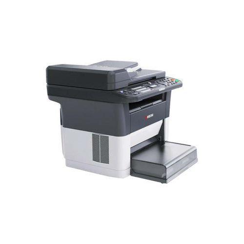Urządzenia wielofunkcyjune, Kyocera FS-1320MFP