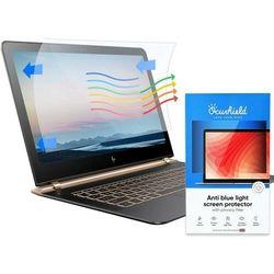 """Filtr światła niebieskiego na laptop 15,6"""" 16:9 Anti Blue Priv Glare"""
