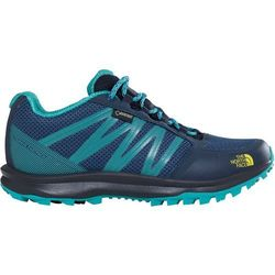 Buty The North Face Litewave Fastpack GTX® T93FX54GQ