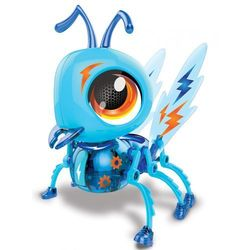 Robot Build-a-bot Mrówka - DARMOWA DOSTAWA OD 199 ZŁ!!!