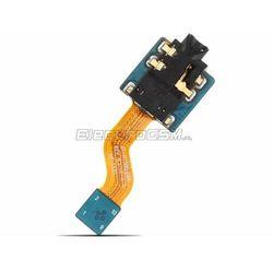 Taśma Gniazdo Słuchawkowe Samsung Galaxy Tab 10.1 P7500