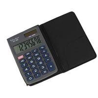 Kalkulatory, KAV VC-100 Kalkulator VECTOR DIGITAL