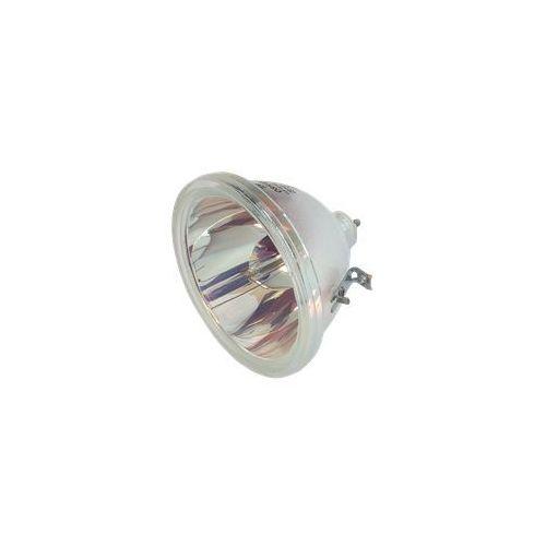 Lampy do projektorów, Lampa do TOSHIBA TLP-510A - oryginalna lampa bez modułu
