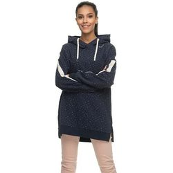 bluza RAGWEAR - Lexya Organic Navy (NAVY) rozmiar: L