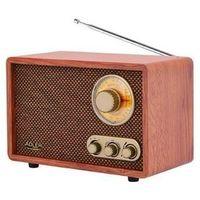 Radioodbiorniki, Adler AD1171