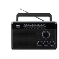 Radioodbiorniki, Eltra Julia 3