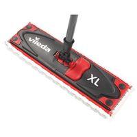 Mopy, Mop płaski VILEDA Ultramax Box XL 160932 kolor grafitowy