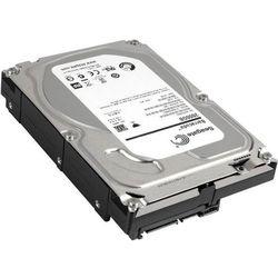 Dysk twardy Seagate ST2000DM009 - pojemność: 2 TB, cache: 128MB, SATA III, 7200 obr/min