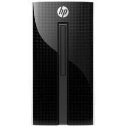 Komputer HP 460-P210NW (6NM54EA)