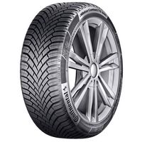 Opony zimowe, Continental ContiWinterContact TS 860 195/60 R15 88 T