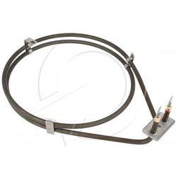 Grzałka termoobiegu 2000W do piekarnika AEG 230V 3970128017