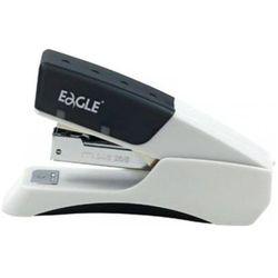 Zszywacz EAGLE SOFT TOUCH S5173 - X02419
