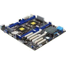 Asus Z10PA-D8, C612 PCH, DDR4, LGA 2011-3 2 (Z10PA-D8), Darmowy odbiór w 20 miastach!