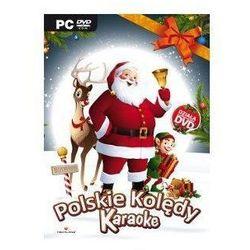 Karaoke Kolędy Polskie
