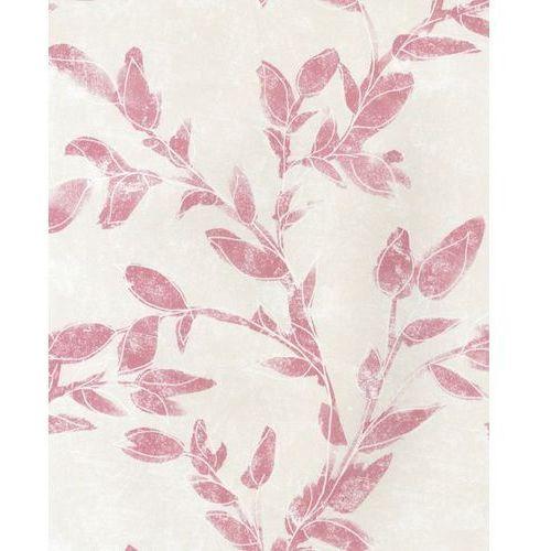 Tapety, Watercolours G67237 tapeta ścienna Galerie