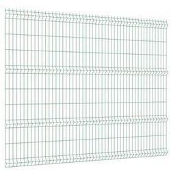Panel ogrodzeniowy SPORT 250 x 203 cm WIŚNIOWSKI