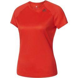 Koszulka adidas D2m Loose Tee BS1922