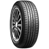 Nexen N Blue HD Plus 175/60 R15 81 V