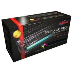 Toner Czarny do Kyocera Mita Ecosys P3055 P3060 / TK 3190 TK3190 / (z pojemnikiem na zużyty toner WASTE BOX) / 25000 stron / zamiennik