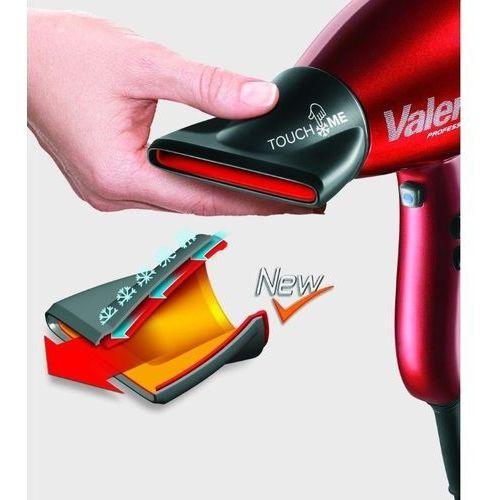 Suszarki do włosów, Valera SXJ 8500 RC