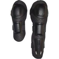 Zestaw ochraniaczy na kolana i łokcie WORKER VP 776, S/M