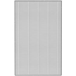 Filtr do oczyszczacza SHARP UZ-HD4HF