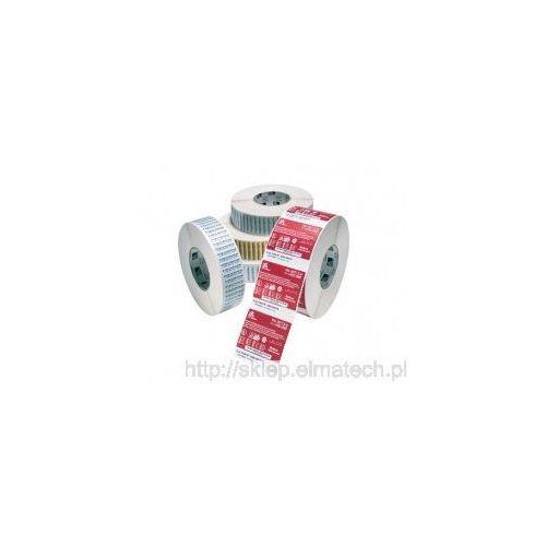 Etykiety fiskalne, Zebra Z-Perform 1000D,etykiety, papier termiczny, 102x152mm