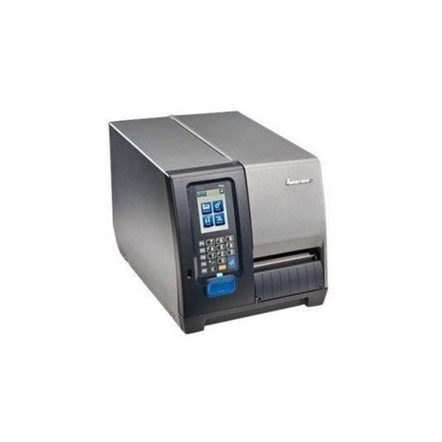 Drukarki termiczne, Intermec PM43