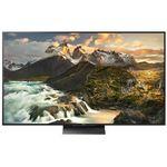 Telewizory LED, TV LED Sony KD-75ZD9 - BEZPŁATNY ODBIÓR: WROCŁAW!