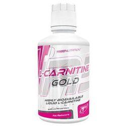 Spalacz tłuszczu TREC L-Carnitine Gold 946ml