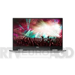 Dell XPS 9575-6455