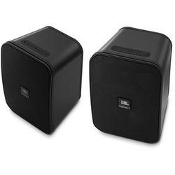 Zestaw głośników 2.0 JBL Control X Wireless Czarny