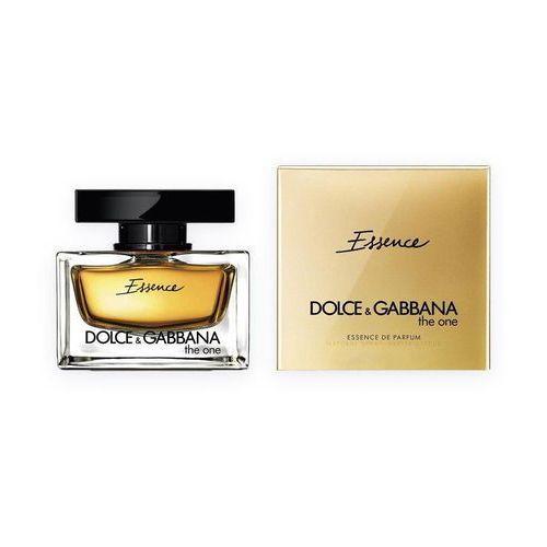 Wody perfumowane damskie, Dolce&Gabbana The One Essence Woman 40ml EdP