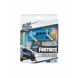 Nerf Fortnite Microshots 2Y37JO Oferta ważna tylko do 2031-06-02