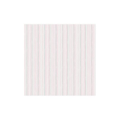 Tapety, Watercolours G67247 tapeta ścienna Galerie
