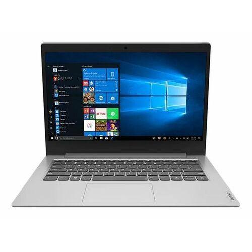 Notebooki, Lenovo IdeaPad 81VU0037PB