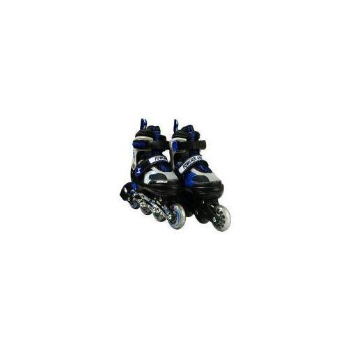 Rolki, Powerblade X-One