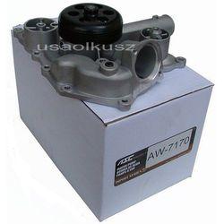 Pompa wody Dodge Magnum 5,7 V8 Hemi 6,1 SRT8