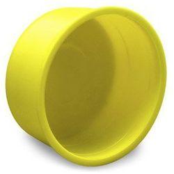 Zestaw nasadek do TFV Pro 1 - 8x50 mm