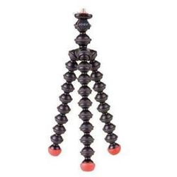Ststyw Joby GorillaPod Magnetic