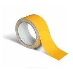 Taśma antypoślizgowa samoprzylepna żółta