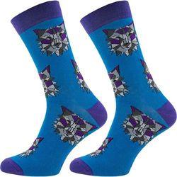 Skarpetki Freak Feet LWIL-FBL