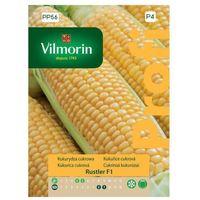 Nasiona, Kukurydza cukrowa RUSTLER F1 nasiona tradycyjne 5 g VILMORIN