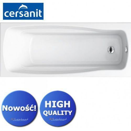 Wanny, Cersanit 170 x 70 (S301-163)
