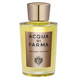 Acqua di Parma Colonia Acqua di Parma Colonia Eau de Cologne Spray 180.0 ml
