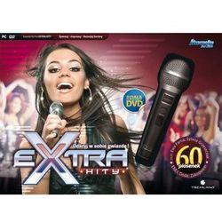 Karaoke for Fun Extra Hity