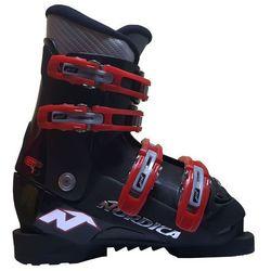 Buty narciarskie Nordica Nero gp tj r. 25.0